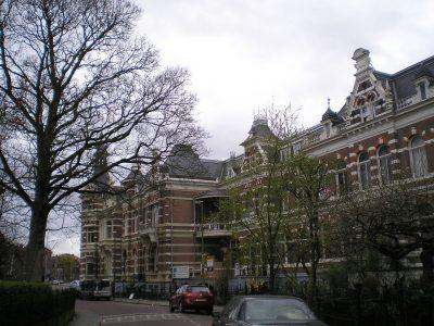 1280px-Oorsprongpark_Utrecht_Nederland