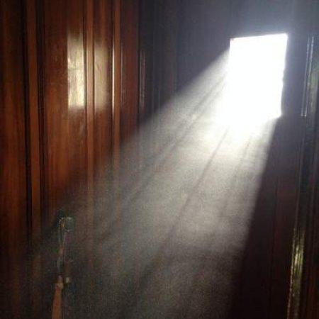stof deur rouwverwerking_compress